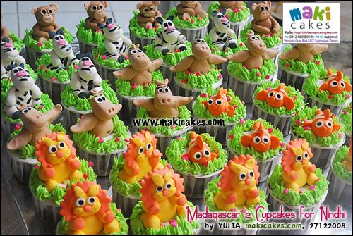 madagascar-2-cupcakes-for-nindhi-maki-cakes