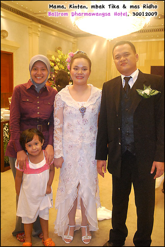 mama-kintan-bride-groom