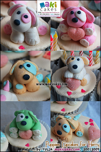 puppies-cupcakes-for-herry_-maki-cakes
