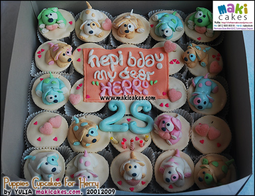 puppies-cupcakes-for-herry_in-box-maki-cakes