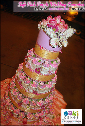 soft-pink-purple-wedding-cupcakes-maki-cakes