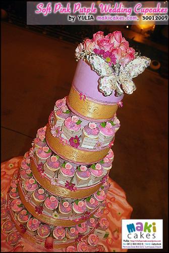 soft-pink-purple-wedding-cupcakes-maki-cakes