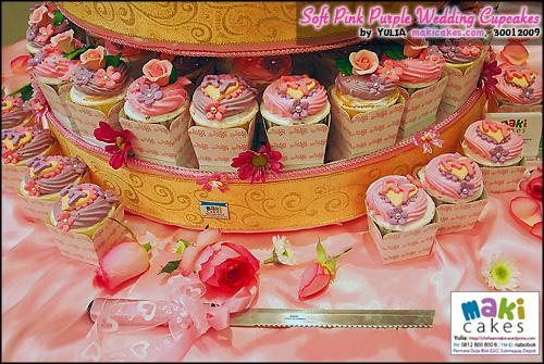 soft-pink-purple-wedding-cupcakes_-maki-cakes