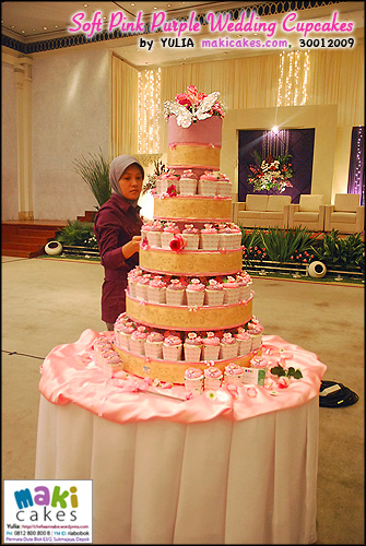 soft-pink-purple-wedding-cupcakes__-maki-cakes