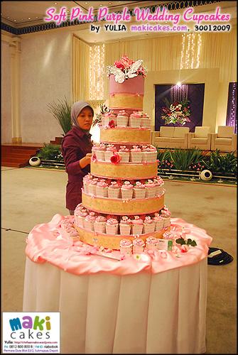 soft-pink-purple-wedding-cupcakes__-maki-cakes