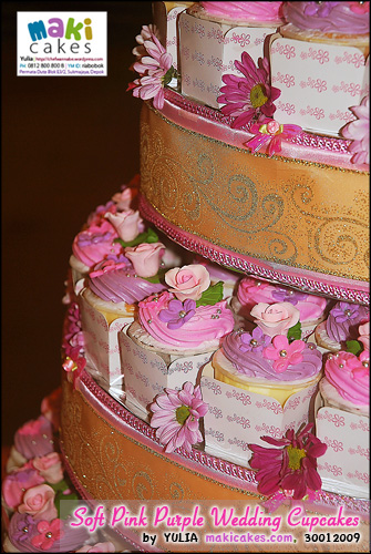 soft-pink-purple-wedding-cupcakes___-maki-cakes