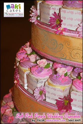 soft-pink-purple-wedding-cupcakes___-maki-cakes