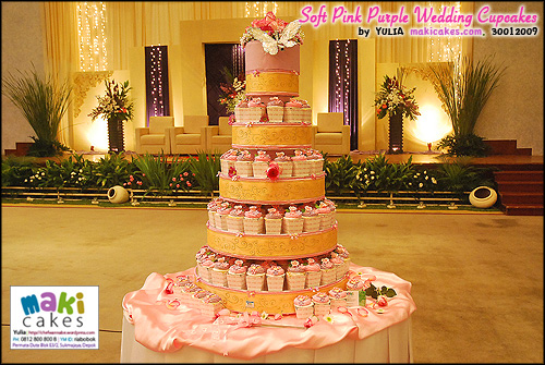 soft-pink-purple-wedding-cupcakes____-maki-cakes