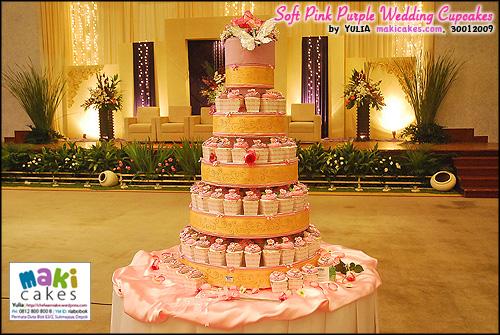 soft-pink-purple-wedding-cupcakes____-maki-cakes