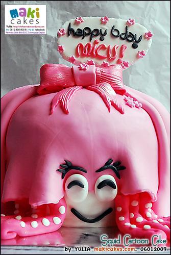 squid-cartoon-cake-maki-cakes