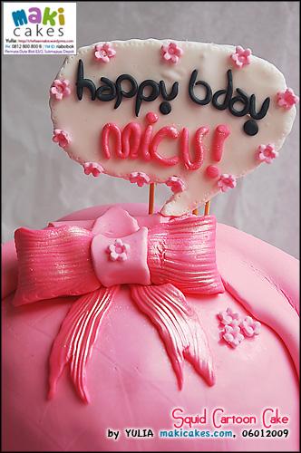 squid-cartoon-cake__-maki-cakes