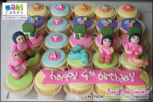 ayyas-birthday-cupcakes-maki-cakes