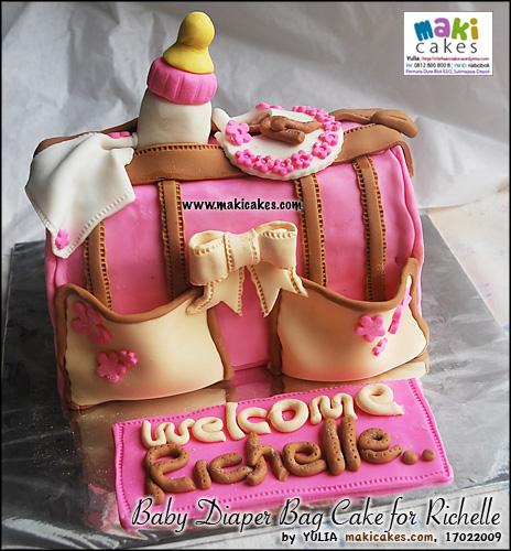baby-diaper-bag-cake-dor-richelle-maki-cakes