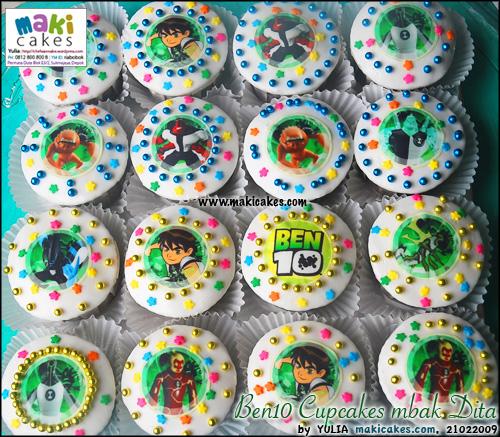 ben-10-cupcakes-mbak-dita-maki-cakes