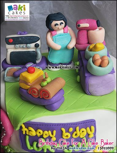 birthday-cake-for-a-cake-baker-maki-cakes1