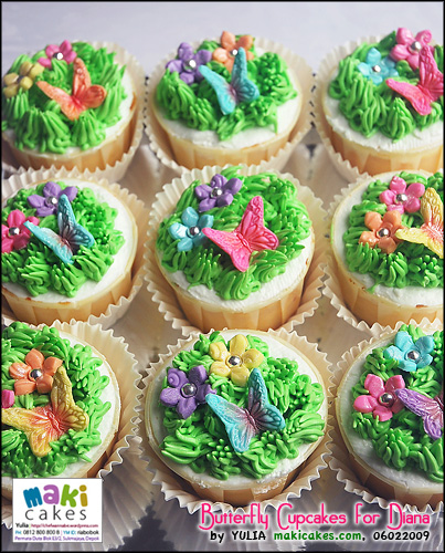 butterfly-cupcakes-for-mb-diana-maki-cakes