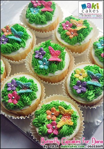 butterfly-cupcakes-for-mb-diana_-maki-cakes