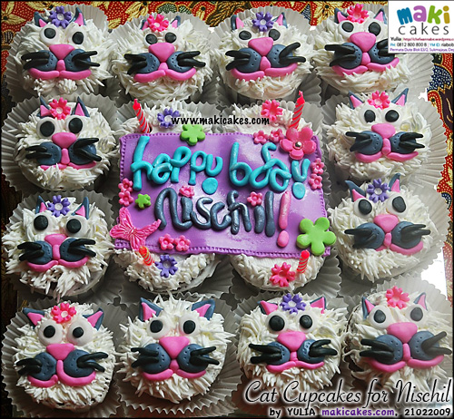 cat-cupcakes-for-nischil-maki-cakes