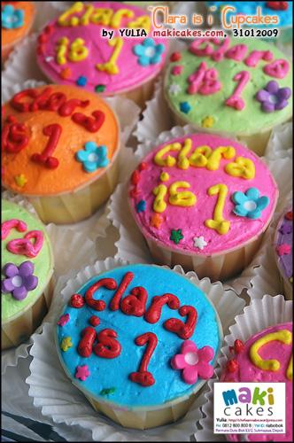 clara-is-1-cupcakes-maki-cakes