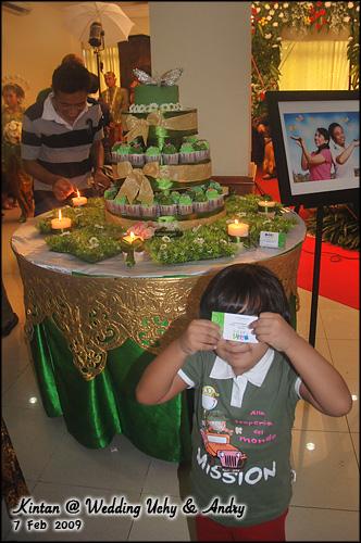 green-butterfly-wedding-cupcakes_-kintan-maki-cakes