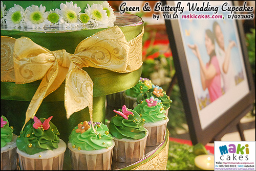 green-butterfly-wedding-cupcakes_-maki-cakes