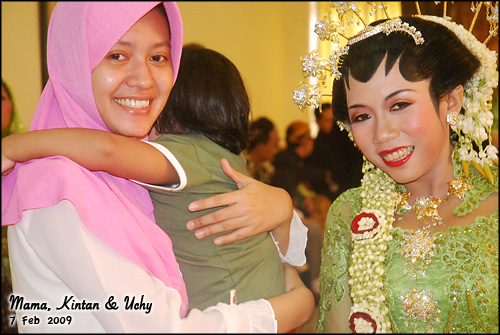 green-butterfly-wedding-cupcakes_-mama-kintan-uchy-maki-cakes