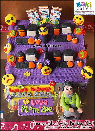internet-cafe-owner-birthday-cake-maki-cakes