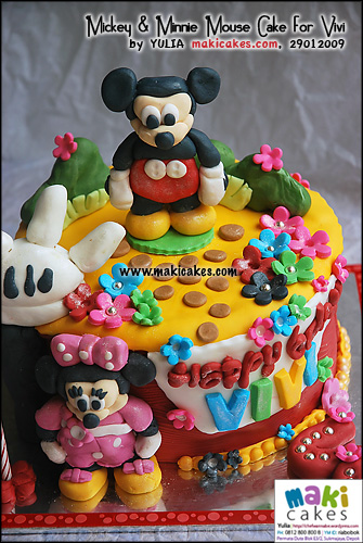 mickey-minnie-mouse-cake-for-vivi_-maki-cakes
