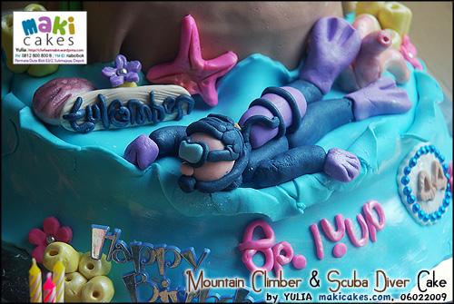mountain-climber-scuba-diver-cake_-maki-cakes