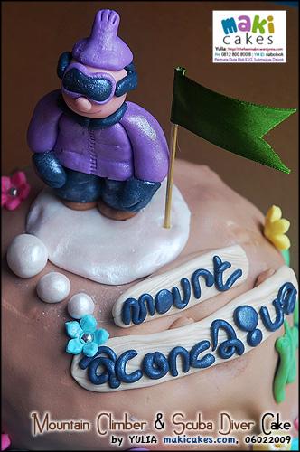 mountain-climber-scuba-diver-cake__-maki-cakes