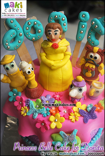 princess-belle-cake-for-donita-maki-cakes
