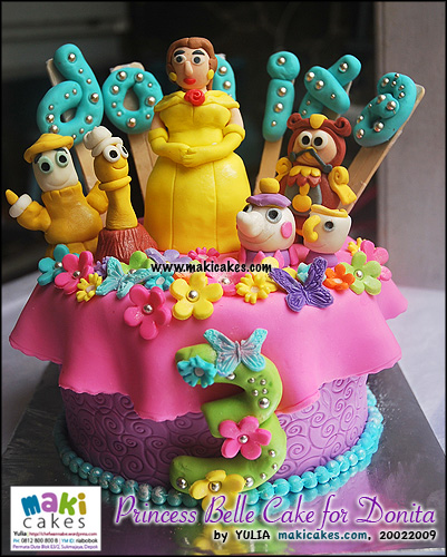 princess-belle-cake-for-donita_-maki-cakes