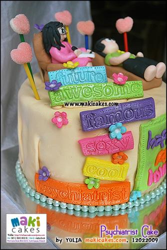 psychiatrist-cake-maki-cakes