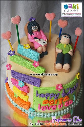 psychiatrist-cake_-maki-cakes