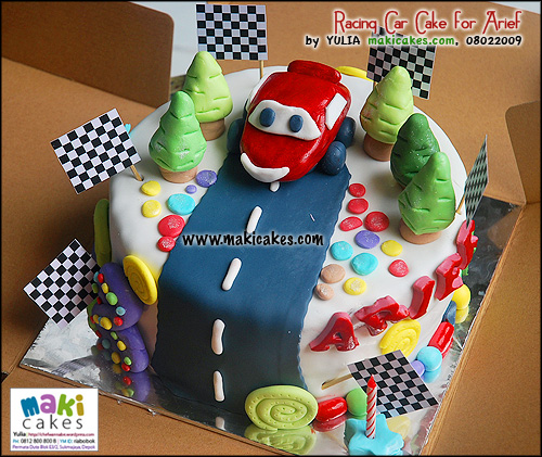 racing-cars-cake-for-arief-maki-cakes