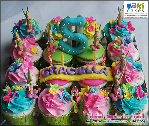 tinkerbell-cupcakes-for-graciella-maki-cakes