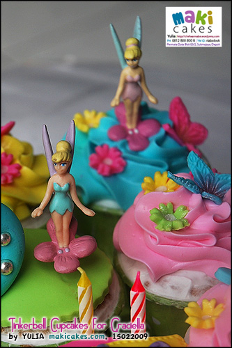 tinkerbell-cupcakes-for-graciella_-maki-cakes