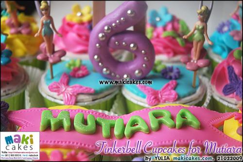 tinkerbell-cupcakes-for-mutiara-maki-cakes