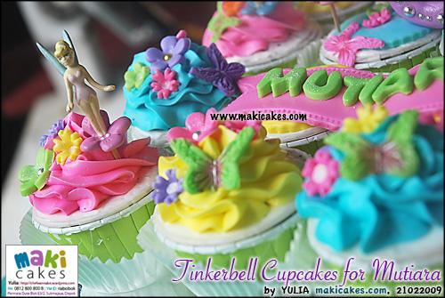 tinkerbell-cupcakes-for-mutiara_-maki-cakes1