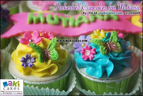 tinkerbell-cupcakes-for-mutiara__-maki-cakes