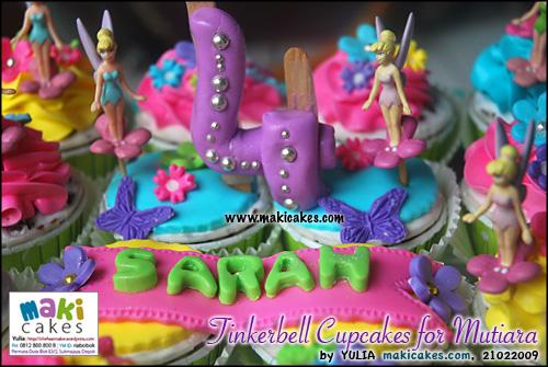 tinkerbell-cupcakes-for-sarah-maki-cakes