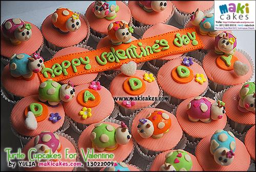 turtle-cupcakes-for-valentine__-maki-cakes