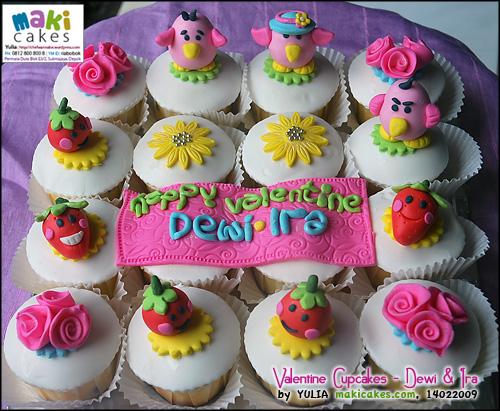 valentine-cupcakes-_-dewi-ira_-maki-cakes