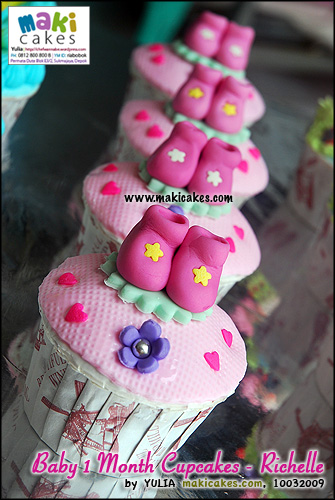 baby-1-month-cupcakes-for-richelle-maki-cakes