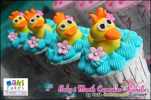 baby-1-month-cupcakes-for-richelle_-maki-cakes