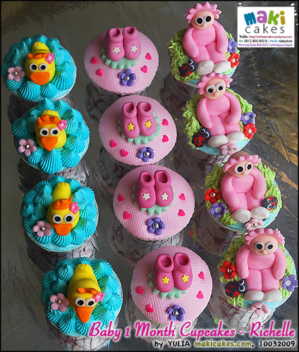 baby-1-month-cupcakes-for-richelle__-maki-cakes