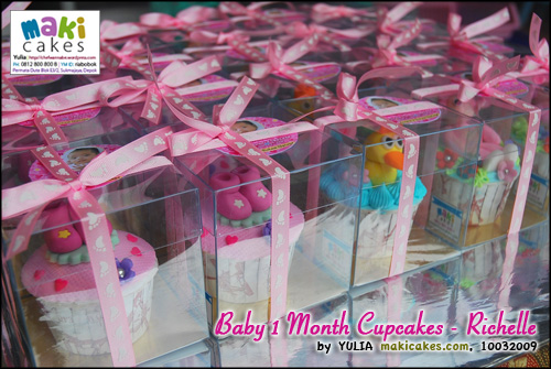 baby-1-month-cupcakes-for-richelle___-maki-cakes
