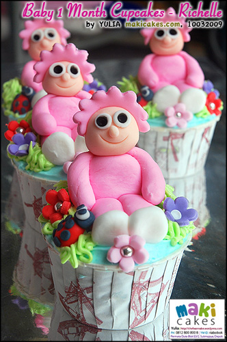 baby-1-month-cupcakes-for-richelle____-maki-cakes