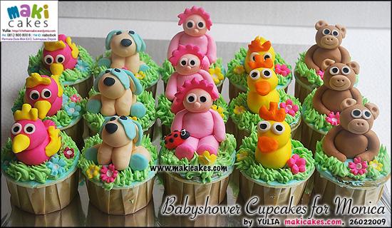 baby-shower-cupcakes-mbak-monica-maki-cakes