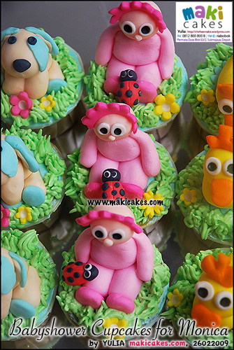 baby-shower-cupcakes-mbak-monica_-maki-cakes
